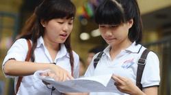 """ĐH-CĐ 2014: Những học bổng """"khủng"""" và ưu đãi """"lạ"""""""