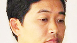 Cán bộ hải quan tiếp tay Việt kiều buôn lậu xế sang