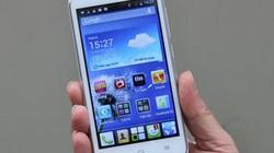 Viettel giới thiệu điện thoại thông minh giá hơn 2 triệu đồng