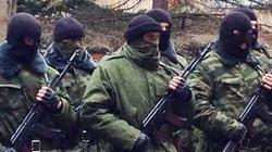 Thủ tướng tạm quyền Ukraine nói gì về diễn biến mới tại Crimea?