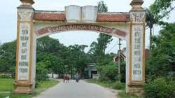 Thêm tư liệu về họ Nguyễn - Tiên Điền