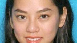 """Một thiếu nữ Việt thiệt mạng bởi """"xe điên"""" ở Mỹ"""