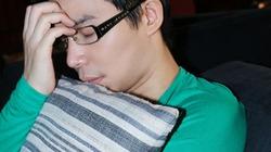 Nathan Lee: Gia đình Kasim đừng lôi tôi vào lùm xùm