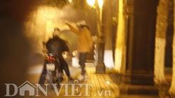Vụ mại dâm giữa lòng cố đô Huế: Công an thừa nhận Dân Việt phản ánh đúng