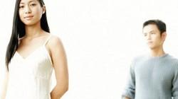 Vì sao phụ nữ hạnh phúc hơn đàn ông sau ly hôn?