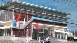 Trung tâm thương mại Thủ Thừa, Long An: Đìu hiu cảnh chợ chiều
