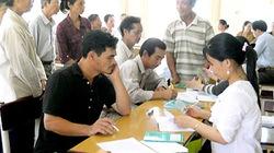Đề xuất nâng mức cho vay ưu đãi với hộ nghèo