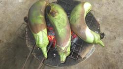 Cách ăn chay của người miền Tây Nam Bộ