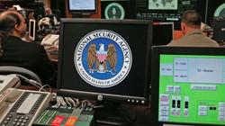 Đức điều tra vụ do thám của NSA