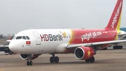 VietJet mở đường bay tới Singapore
