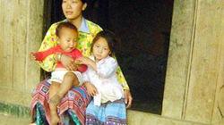 Sang Trung Quốc làm thuê, không phải đi kiếm cơm chốn thiên đường