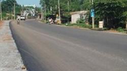 Lại xuất hiện liên tiếp những vụ rạch mông ở Đồng Nai
