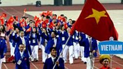 """Việt Nam """"mua"""" ASIAD: 150 triệu, 300 triệu hay 500 triệu USD?"""