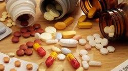 Thủ tướng yêu cầu phải kéo giá thuốc chữa bệnh xuống