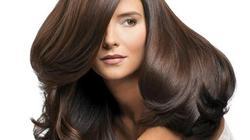 4 mẹo nhỏ giúp tóc khô không cần máy sấy