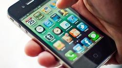iPhone đang trở thành điện thoại bình dân ở Việt Nam