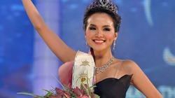 Diễm Hương có thể bị đề nghị tước vương miện Hoa hậu