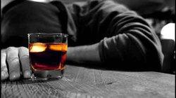 Gia Lai: Tối say rượu về ký túc xá, sáng phát hiện đã tử vong