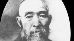 """69 tuổi, siêu quần Thái cực quyền họ Tôn """"thổi"""" bay 5 đại cao thủ Nhật Bản"""
