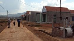 Bình Định: 70 tỷ đồng cho nông thôn mới
