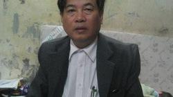 Tòa án Hà Nội: Vi phạm giải quyết bồi thường oan sai