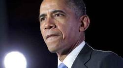 Hôm nay, ông Obama đi châu Âu tìm cách cô lập Nga