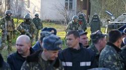 Chuyên gia về Ukraine Phan Anh Dũng: Lệnh trừng phạt của Mỹ là con dao hai lưỡi