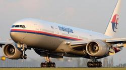 Thủ tướng Malaysia kết luận MH370 bị rớt xuống Ấn Độ Dương