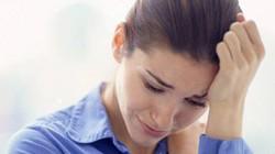 10 điều phụ nữ học được sau đổ vỡ