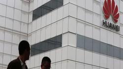 NSA do thám tập đoàn Huawei của Trung Quốc như thế nào?