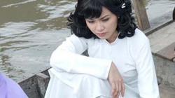 Phim mới bị dừng quay vì scandal của Diễm Hương