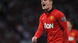 """Rooney nóng lòng """"phục thù"""" Man City"""