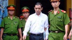 Từ nghi án lót tay 80 triệu yen: Nhìn lại vụ án Huỳnh Ngọc Sĩ