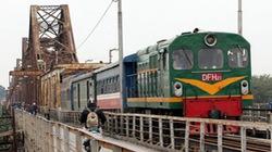 4 bộ, viện vào cuộc làm rõ nghi án hối lộ 80 triệu yen ở ngành đường sắt