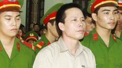 Hôm nay (26.3), xử phúc thẩm vụ ông Đoàn Văn Vươn khởi kiện