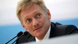 Phát ngôn viên Peskov: Ông Putin chắc chắn sẽ đến thăm Crimea