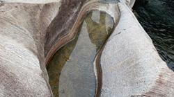 Những chuyện lạ lùng ở vùng đất có vết chân khổng lồ bí ẩn tại Lào Cai