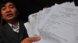 Vụ nuôi gián đất ở Bắc Ninh: Dân ôm nợ, sở vẫn bảo... chờ