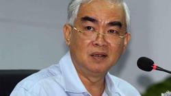Chính thức: Ông Lê Hùng Dũng trở thành tân Chủ tịch VFF