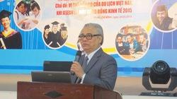 """""""Vị thế cần có của du lịch Việt Nam khi ASEAN là cộng đồng kinh tế 2015"""""""