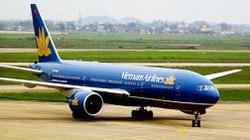 Vietnam Airlines tăng chuyến tuyến bay Hà Nội - Tuy Hòa