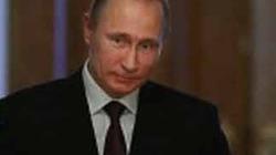 Nếu Nga bầu cử Tổng thống thời điểm này: Ông Putin thắng chắc