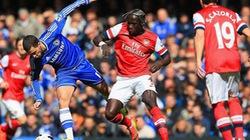 """Sao Arsenal """"bật đèn xanh"""" để đầu quân cho Chelsea"""