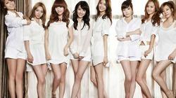 Báo Nhật tố nhóm nhạc nữ SNSD, KARA bán thân kiếm tiền