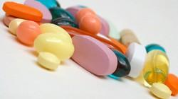 """Những loại thuốc giúp """"nâng cấp"""" khả năng tình dục"""