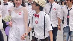34% người Việt được hỏi ủng hộ hôn nhân đồng tính