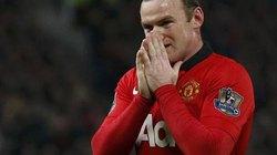 """Rooney thừa nhận M.U đang bị các đối thủ """"coi thường"""""""