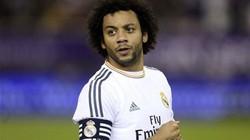 "Mourinho âm mưu ""hút máu"" Real Madrid"