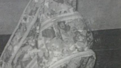 Mẹ đẻ rớt nhét con ba lô dẫn đến tử vong