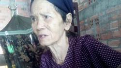 Số phận người đàn bà tự phát sáng ở Long An và bí ẩn không được cứu rỗi